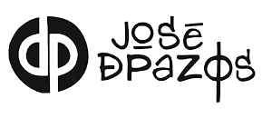 JOSÉ DE PAZOS | Graffiti Pop